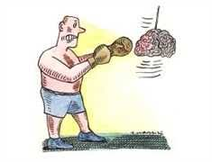 reasons why boxing should not be banned an essay or paper on boxing should not be banned