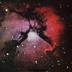 Formentera Lady by King Crimson