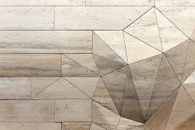 Feature <b>Wall</b> Detail: Tectonic <b>Design</b> at Two Union <b>Square</b> ...