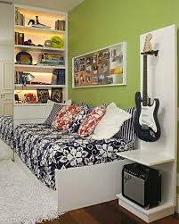 funky teenage bedroom furniture funky boys bedrooms cool boys bedroom furniture design and older teen boy room ideas