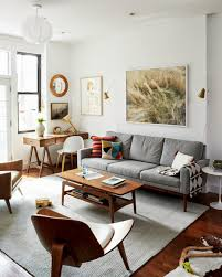 Living Room Design Furniture 99 Mid Century Modern Living Room Interior Design Modern Living