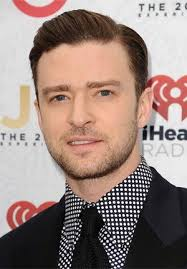 Image result for justin timberlake stubble