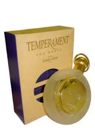 Franck Olivier <b>Temperament For Women туалетная</b> вода для ...