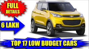 new car release diaryTOP UPCOMING CARS in india 2016 2017  NEW UPCOMING CARS  17 car