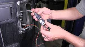 installation of the hopkins tail light wiring kit on a 2013 jeep installation of the hopkins tail light wiring kit on a 2013 jeep wrangler etrailer com