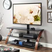 <b>TV Swivel Stand</b> - Walmart.com