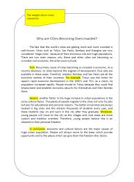cause effect essay examplescause and effect essay examples critical thinking rubric college     cause and essay examples