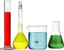 Resultat d'imatges de medimos liquidos