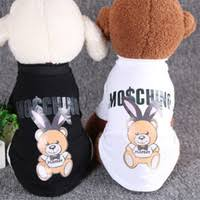 Wholesale <b>Free Shipping Dog Clothes</b> for Resale - Group Buy ...