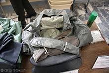 Л-1 (<b>защитный</b> костюм) — Википедия