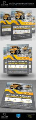ideas about flyer template flyer design construction flyer template psd here graphicriver net
