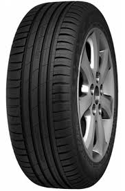 <b>Cordiant Sport 3</b> Tire: rating, overview, videos, reviews, available ...