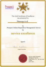 newessays co uk reviews new essays newessays co uk reviews service excellence certificate