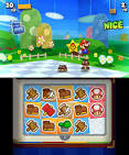 paper mario sticker star trailer manufacturing
