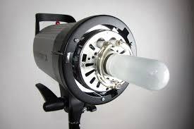 Обзор от покупателя на <b>Импульсный</b> осветитель <b>Falcon Eyes</b> ...