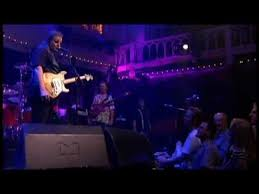 <b>WALTER TROUT</b> And The Radicals (<b>LIVE</b> CONCERT)).Dvix dolby ...