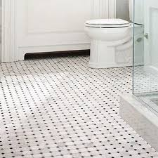 ceramic tile for bathroom floors: mosaic mosaic shower floor mosaic