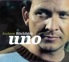 Anders Blichfeldt - Uno Danish Music Front Cover - Anders-Blichfeldt---Uno-Danish-Front-Cover-20879