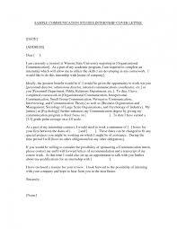 sample cover letter for summer internship resume samples for internship sample cover letter for cover resume cv cover letters sample cover letter for summer internship cover letter fdbddbcfbfd internship cover letter
