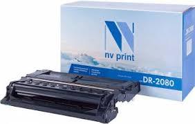 NV-Print купить в интернет-магазине T-<b>Toner</b>.ru. Характеристики ...
