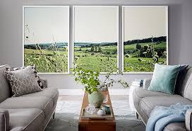 One <b>Kings</b> Lane | Home Decor & Luxury Furniture | Design Services ...