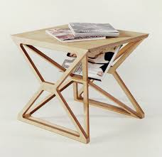 concept spaceframe furniture collection contemporary design plywood pinterest furniture collection contemporary design and furniture architecture furniture design spaceframe furniture colection design
