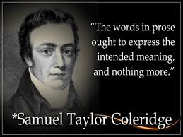 Samuel Taylor Coleridge Quotes. QuotesGram
