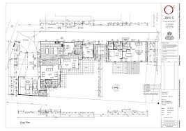 floor plan architecture waplag previous owners e1296352810910 architectural design process architecture design software architectural drawings floor plans design inspiration architecture