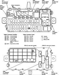 honda civic horn wiring diagram honda image wiring honda civic 2010 fuse box honda wiring diagrams on honda civic horn wiring diagram