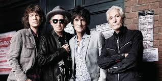 The <b>Rolling Stones</b> - Music on Google Play