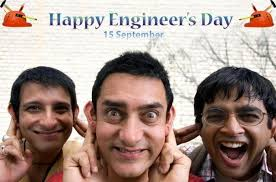 imghappy-engineers-day-2015.jpg via Relatably.com