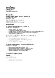 sample resume cna cna resume sample for hospital cna resume sample sample resume cna cna resume sample for hospital cna resume sample no work experience cna resume sample hospital experience cna resume sample