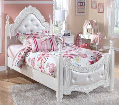 1000 images about home kids room on pinterest twin sleigh bed twin and panel bed amazing white kids poster bedroom furniture