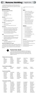 resume sample for dunkin donuts sample customer service resume resume sample for dunkin donuts dunkin donuts job application printable job employment en resume my perfect