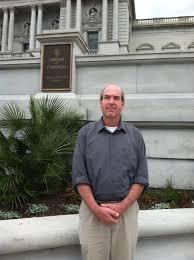 an interview mike newman information technology specialist an interview mike newman information technology specialist