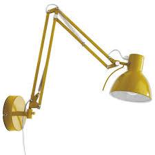 share boconcept lighting
