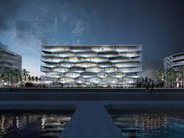 bahamas house by urban office architecture aviators villa honeycomb building big charter high school for bahamas house urban office