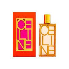 Celine Oriental Summer - туалетная вода (духи) купить с ... - Ляромат