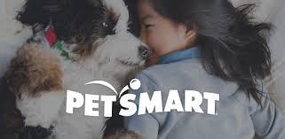 <b>PetSmart</b> - Apps on Google Play