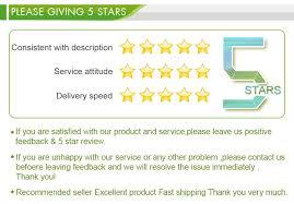 Online Shop 100W Booster Pump Circulation Pump Accessories ...