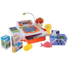 <b>Toy Money</b> | Kohl's