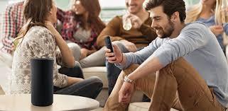 <b>Wireless Audio</b>-Multiroom - Apps on Google Play