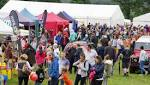Falcons to swoop in to Lakeland Country Fair, Torver, this Sunday