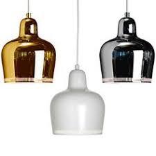 artek lighting is an important element on interior design projects choose an elegant chandelier a vintage foot lamp or a minimalistic sidetable light artek lighting