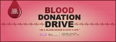 donate blood save life essay buy essay online keehuachee pot com blood donation
