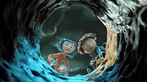 family frights kid friendly scary films for halloween coraline