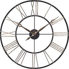 <b>Настенные часы TOMAS STERN</b> - купить <b>настенные часы</b> в ...