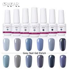 COSCELIA Гель <b>Лак для ногтей Pure</b> Color Полуперманентный ...