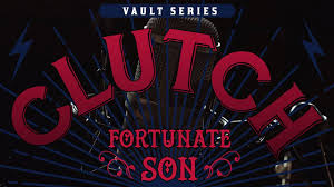 <b>Clutch</b> - Fortunate Son (Official Video) - YouTube