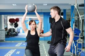 the average personal trainer salary salaries wiki certified fitness trainer salary